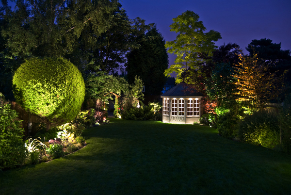 outdoor-garden-light-7